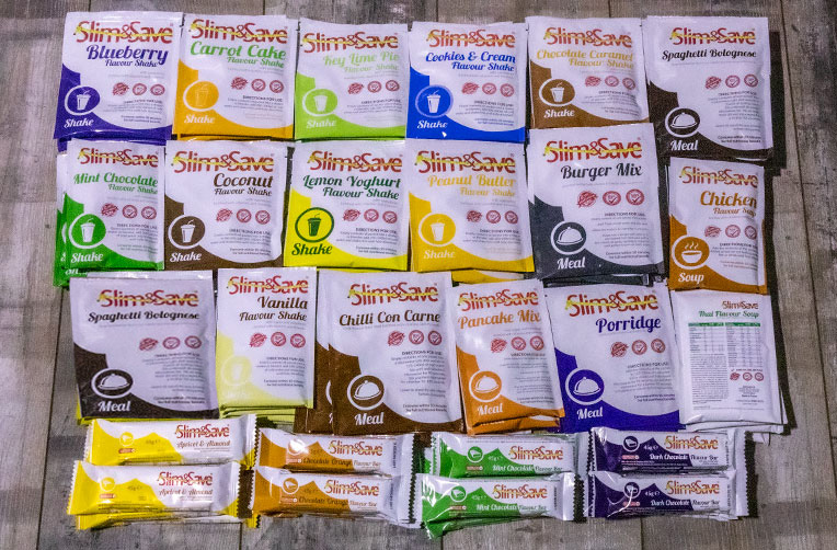 112-shakes-meals-bars-deal-112b
